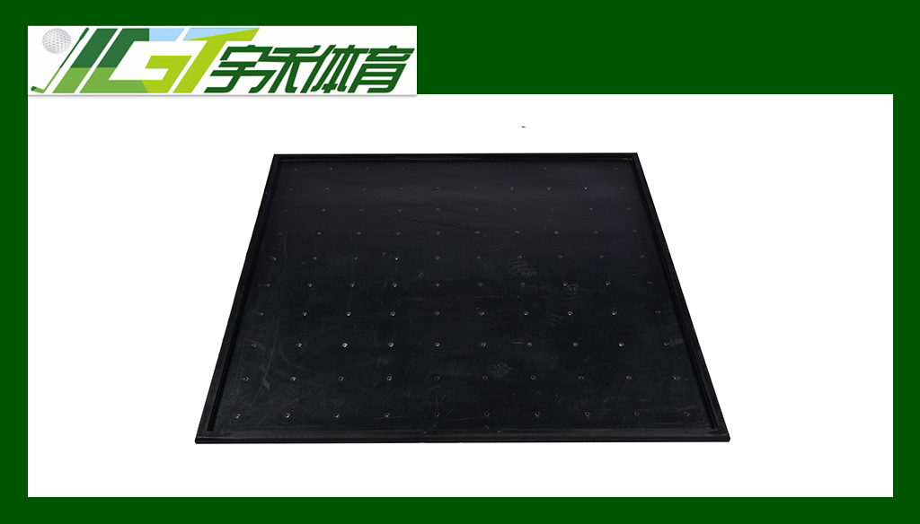 YGT- 156 rubber base